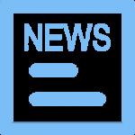 NewsLogoResize
