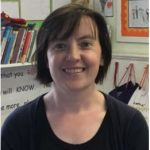 """I have been teaching for over 15 years, the majority of my time in London; I started working at Clyst Hydon Primary School in January 2018. I love working at this school because of the friendly environment, the relationships you can build with the children and their families, and seeing the children grow with confidence and within their learning""."